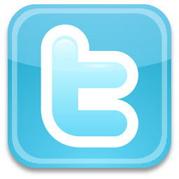 Twitter FEDISFIBUR