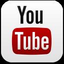 Youtube FEDISFIBUR