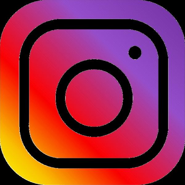 Instagram FEDISFIBUR