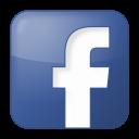 Facebook FEDISFIBUR